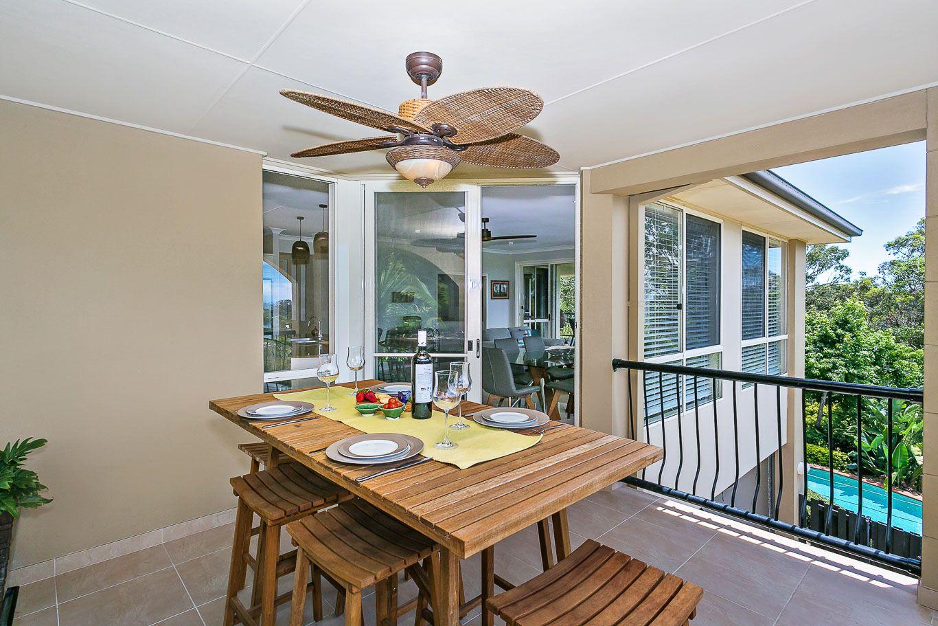 13-15 Coralcoast Drive, Tallai QLD 4213, Image 2