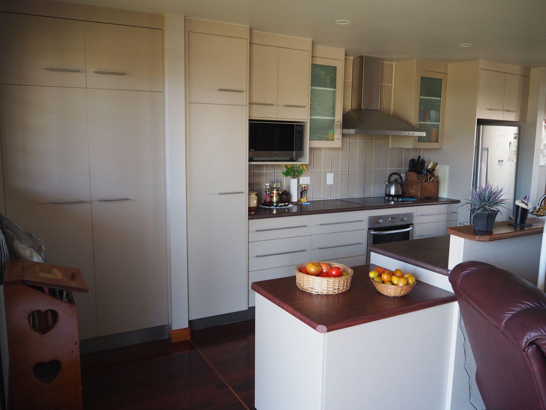 35  Whitsunday, Bowen QLD 4805, Image 1