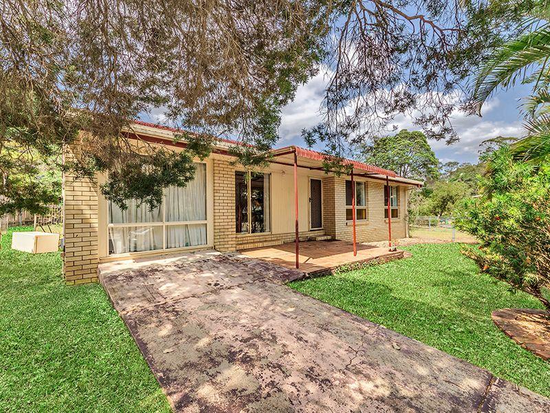 28 Calala Drive, Strathpine QLD 4500, Image 1