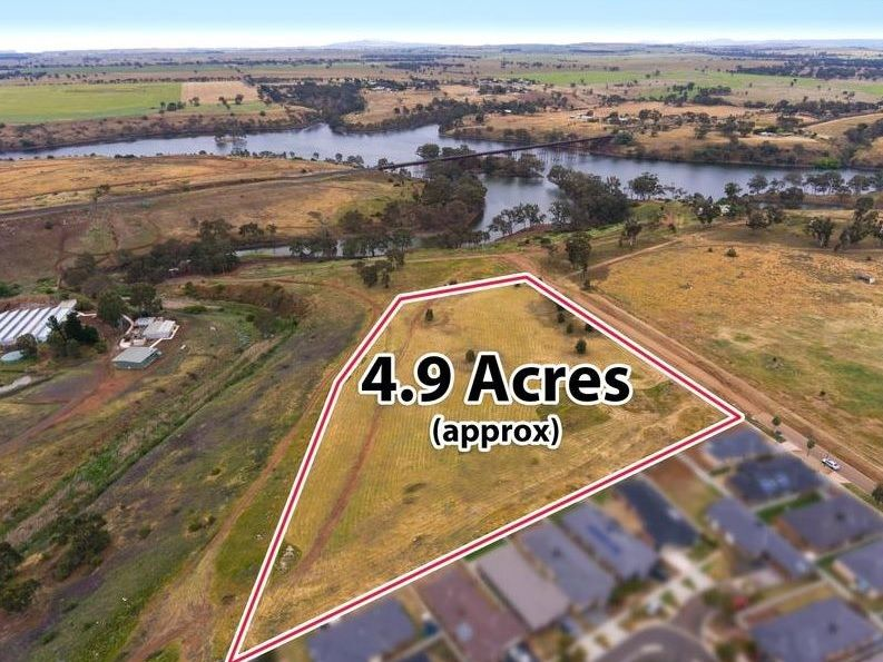 Brookfield VIC 3338, Image 1