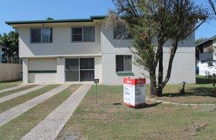 Picture of 33 Apollo Drive, Andergrove QLD 4740