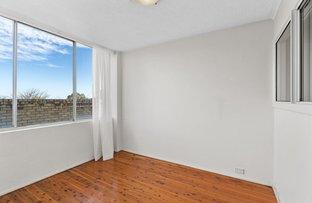 Picture of 208/29 Newland Street, Bondi Junction NSW 2022