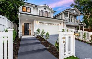 Picture of 90 Hassall Street, Corinda QLD 4075
