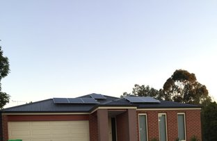 Picture of 3 Carcoola Court, Churchill VIC 3842