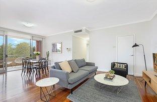 Picture of 108/10 Webb Street, Croydon NSW 2132