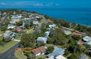 Picture of 27 Aplin St, Point Vernon QLD 4655