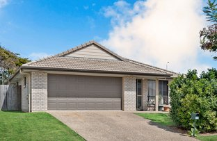 Picture of 16 Celtic  Street, Crestmead QLD 4132
