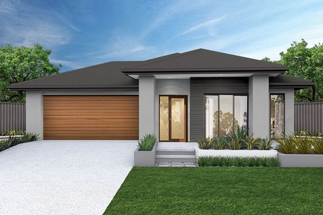 Picture of 109 Coromandel Court, DUNBOGAN NSW 2443