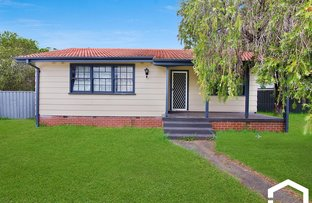 Picture of 6 Weisel Pl, Willmot NSW 2770