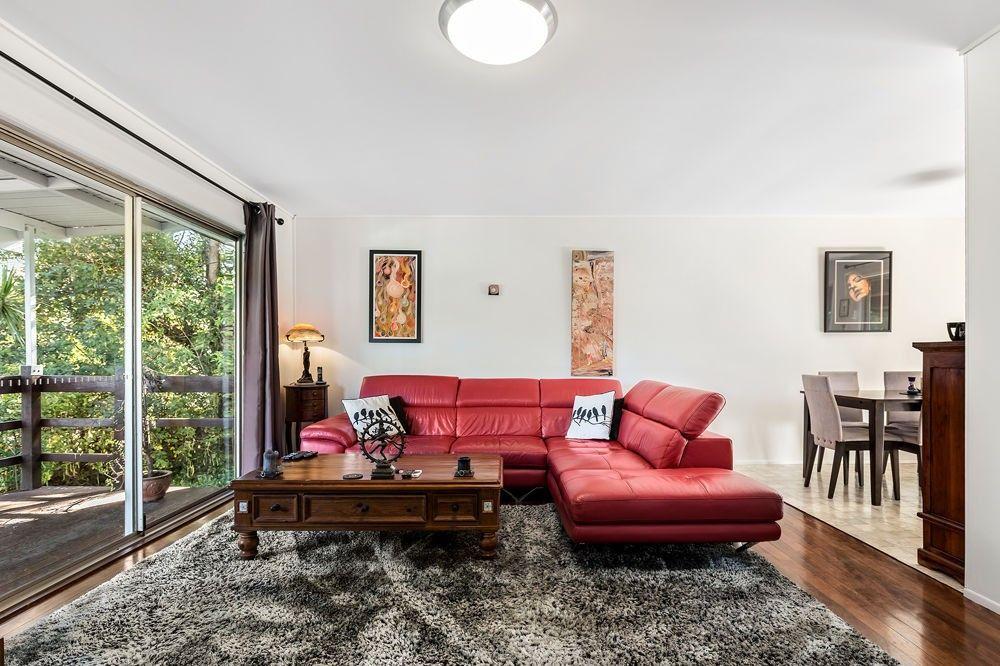 86 Illuta Avenue, Ferny Hills QLD 4055, Image 1