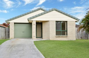 Picture of 15/7 Billabong Drive, Crestmead QLD 4132