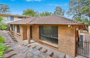 28 St Fagans Parade, Rutherford NSW 2320