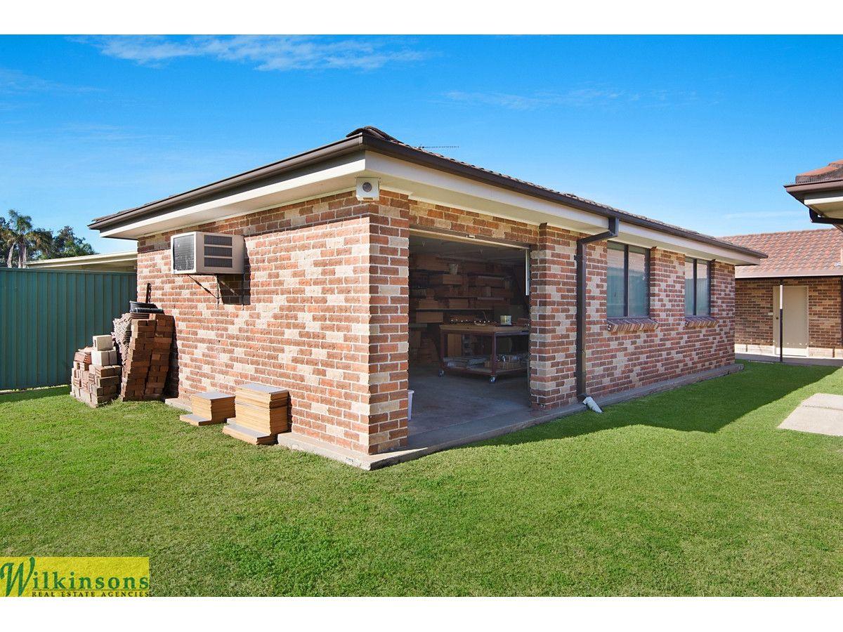 Bligh Park NSW 2756, Image 1
