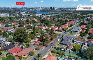 13 Ferris Street, Ermington NSW 2115
