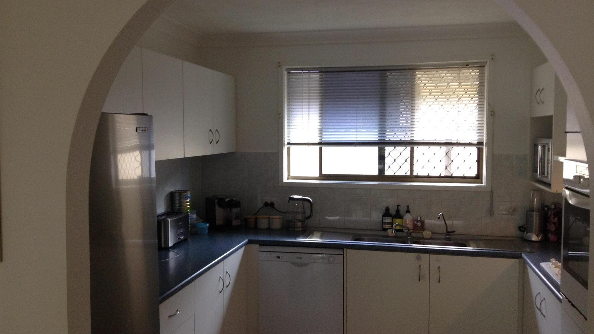 60 Parasol Street, Ashmore QLD 4214, Image 1