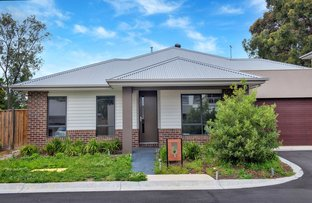 Picture of 1 Rindlebrook Place, Wonga Park VIC 3115