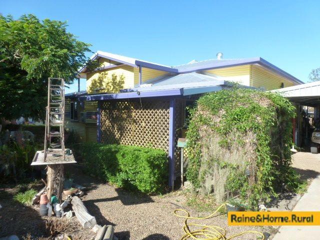 11 Strathdee Street, Mundubbera QLD 4626, Image 0