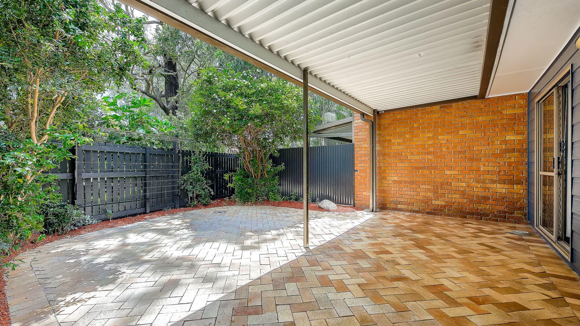 39/40 Grove Avenue, Arana Hills QLD 4054, Image 1
