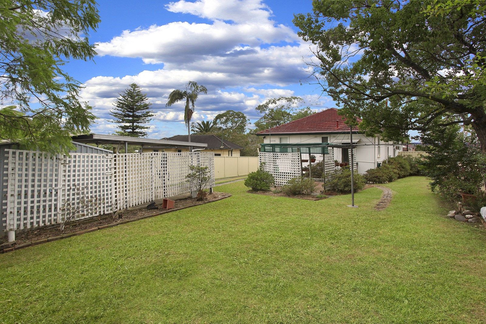 17 Gallop Grove, Lalor Park NSW 2147, Image 2