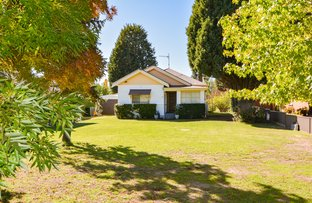 Picture of 18 Maddox Lane, Lidsdale NSW 2790