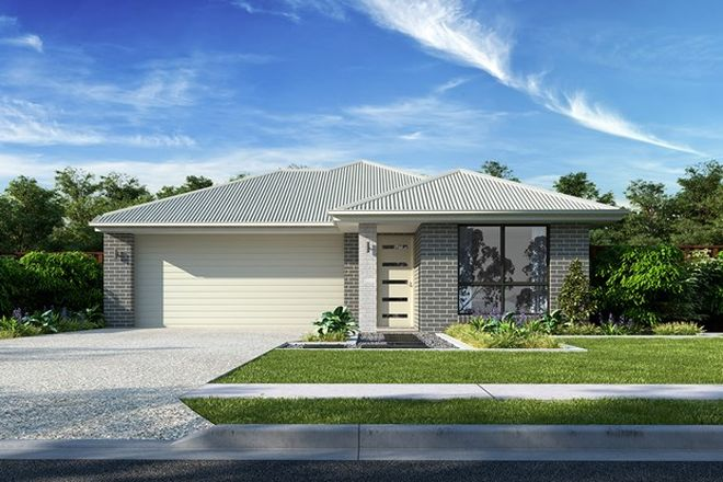 Picture of Lot 34 Ash Avenue, Marlow Vale,, GRAFTON NSW 2460