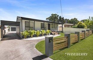 Picture of 12 Lowana Avenue, Charmhaven NSW 2263