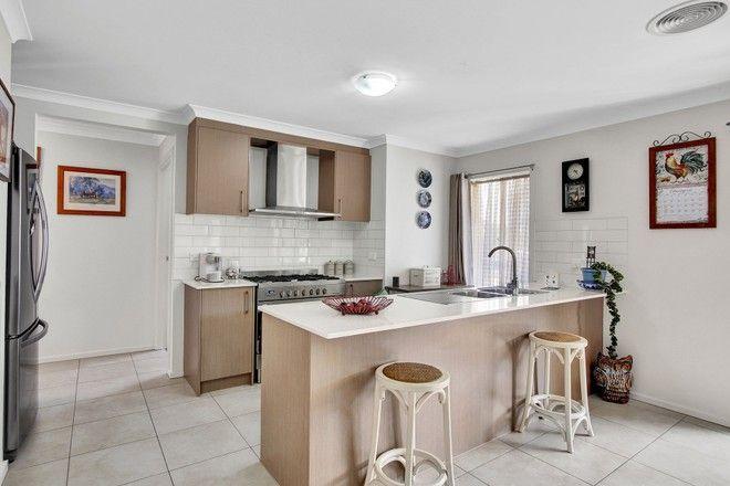 Picture of 3 Gunning Street, DALTON NSW 2581
