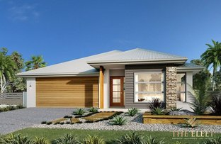 Picture of 512 Willaroy Boulevard, Donnybrook VIC 3064