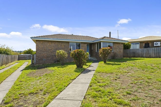 Picture of 97 Fisher Drive, HERDSMANS COVE TAS 7030
