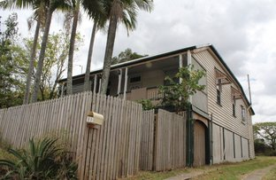 Picture of 85 Venner Road, Annerley QLD 4103