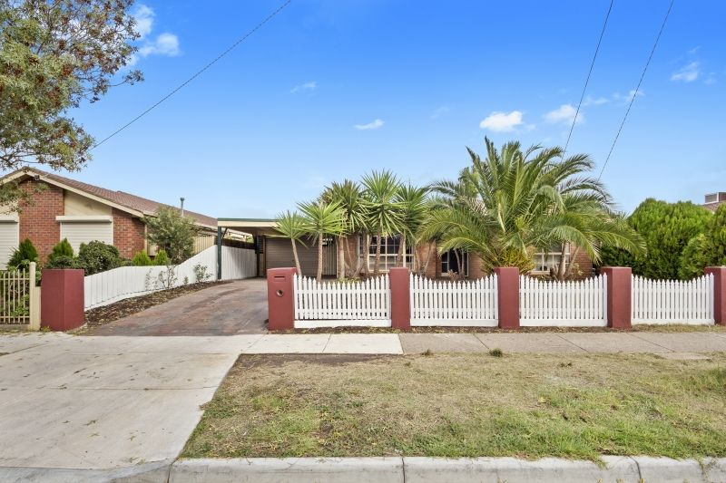 35 Bethany road, Hoppers Crossing VIC 3029, Image 1