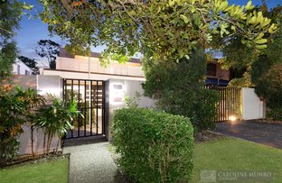 Picture of 91 Harts Road, Indooroopilly QLD 4068