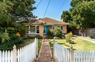 Picture of 4 Susan Street, Albion VIC 3020