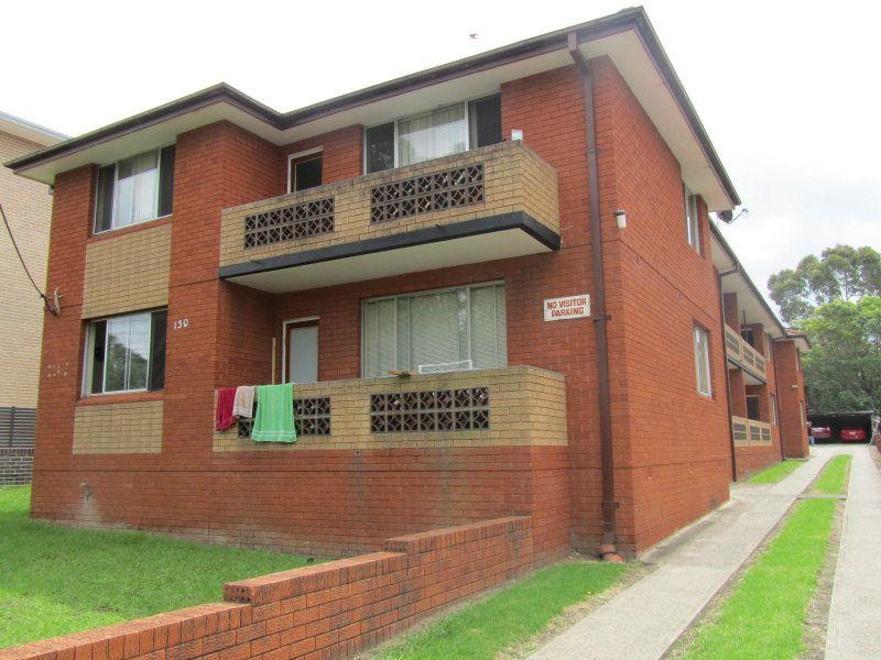 8/130 Woodburn Rd, Berala NSW 2141, Image 0