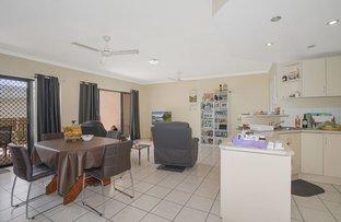Picture of 3/183-185 Martyn Street, Manunda QLD 4870