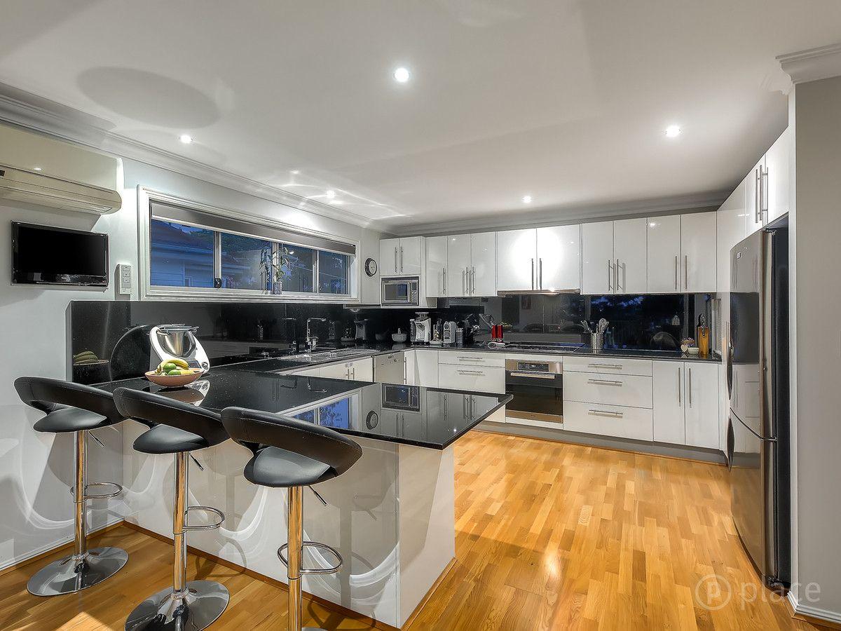 137 Prior Street, Tarragindi QLD 4121, Image 2