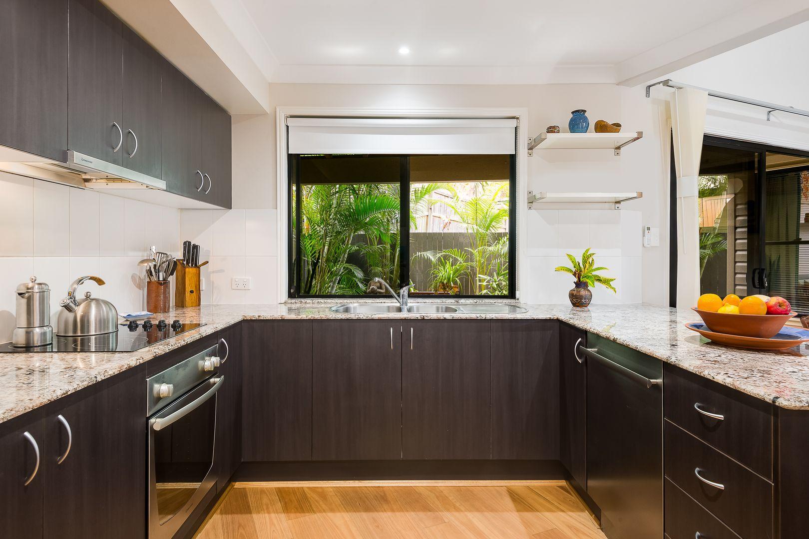 9/976 Samford  Road, Keperra QLD 4054, Image 2