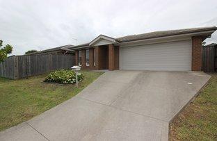 Picture of 1 Grebe Street, Aberglasslyn NSW 2320