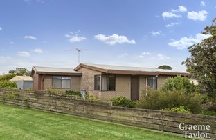 Picture of 1 Valda Avenue, Indented Head VIC 3223