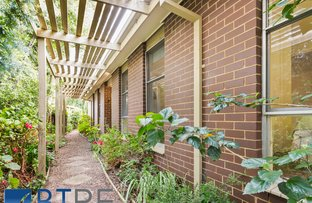 Picture of 18 Reid Parade, Hastings VIC 3915
