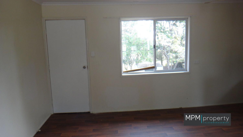 3 Karabil Street, Redbank Plains QLD 4301, Image 2