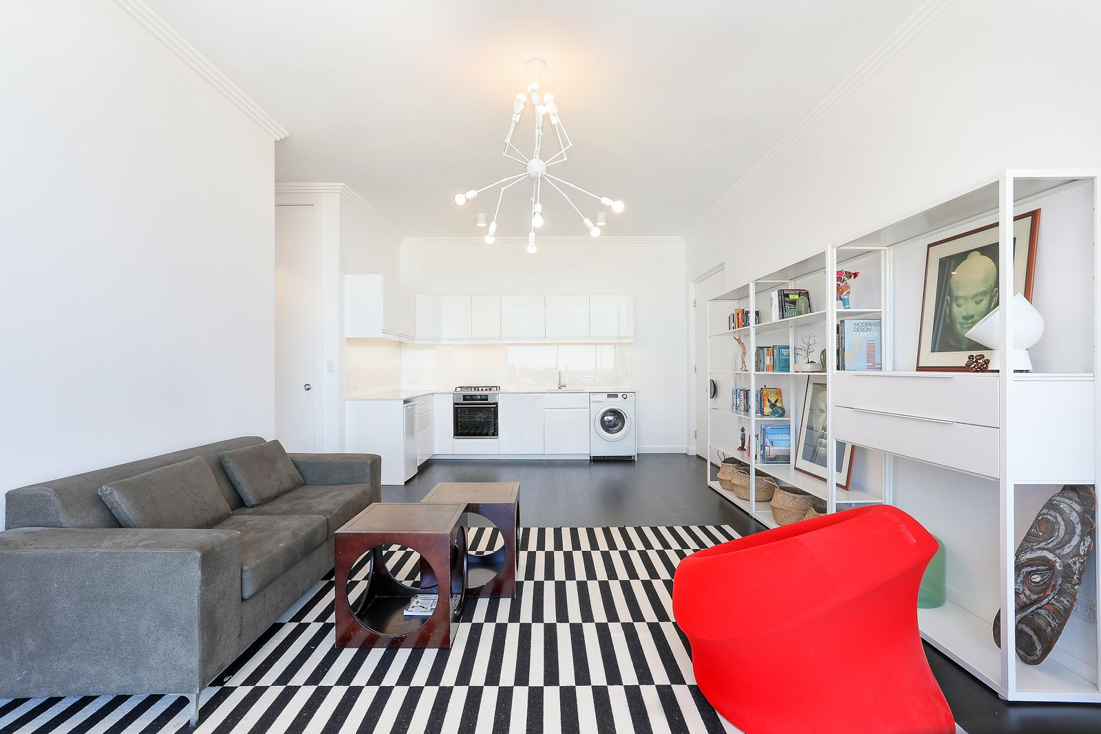 6A Higgs Street, Coogee NSW 2034, Image 1
