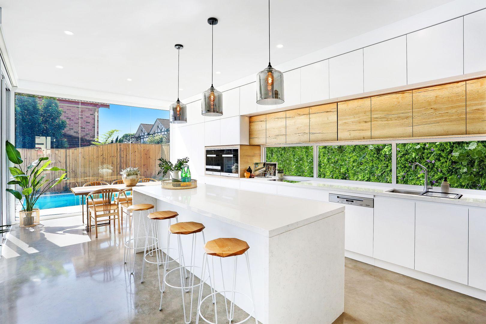 6a Howie  Avenue, Cronulla NSW 2230, Image 1