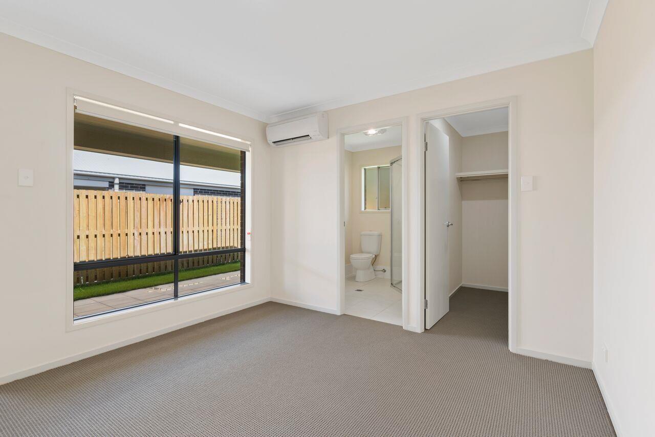 60A Bishampton Circuit, Logan Reserve QLD 4133, Image 2