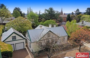 Picture of 136 Faulkner, Armidale NSW 2350