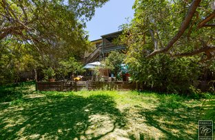 Picture of 150 Plucks Road, Arana Hills QLD 4054