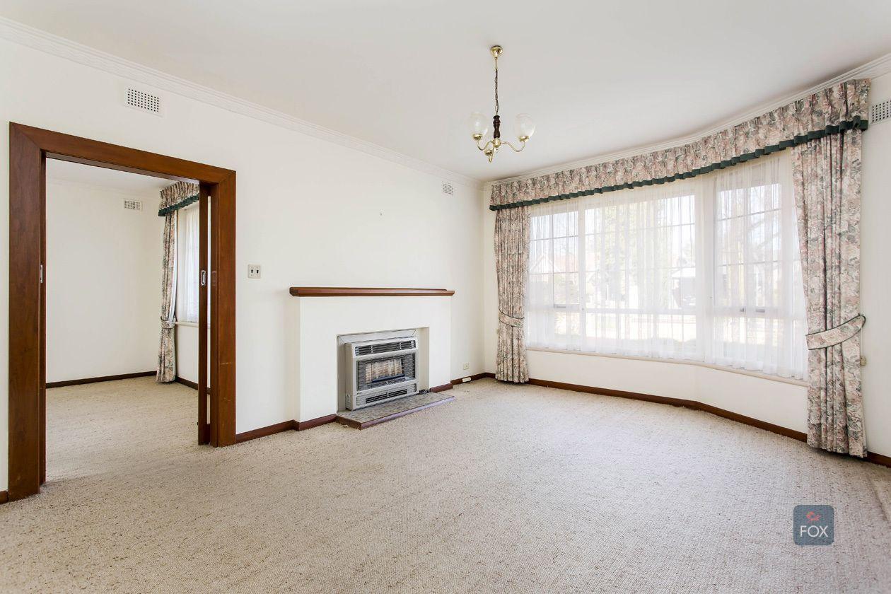30 Martin Avenue, Fitzroy SA 5082, Image 2