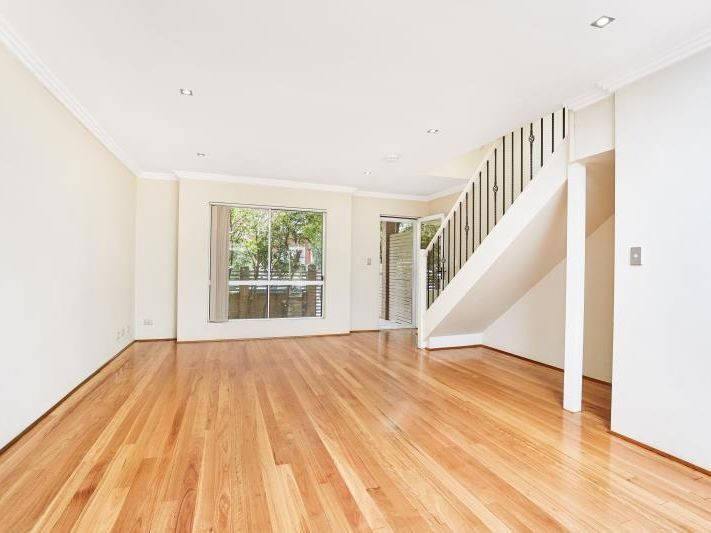 3/52 Anderson Street, Chatswood NSW 2067, Image 2