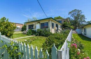 Picture of 9 Chandos St, Eden NSW 2551