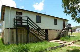 Picture of 25 Mt Rose, Eidsvold QLD 4627